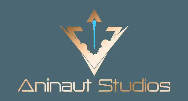 Aninaut